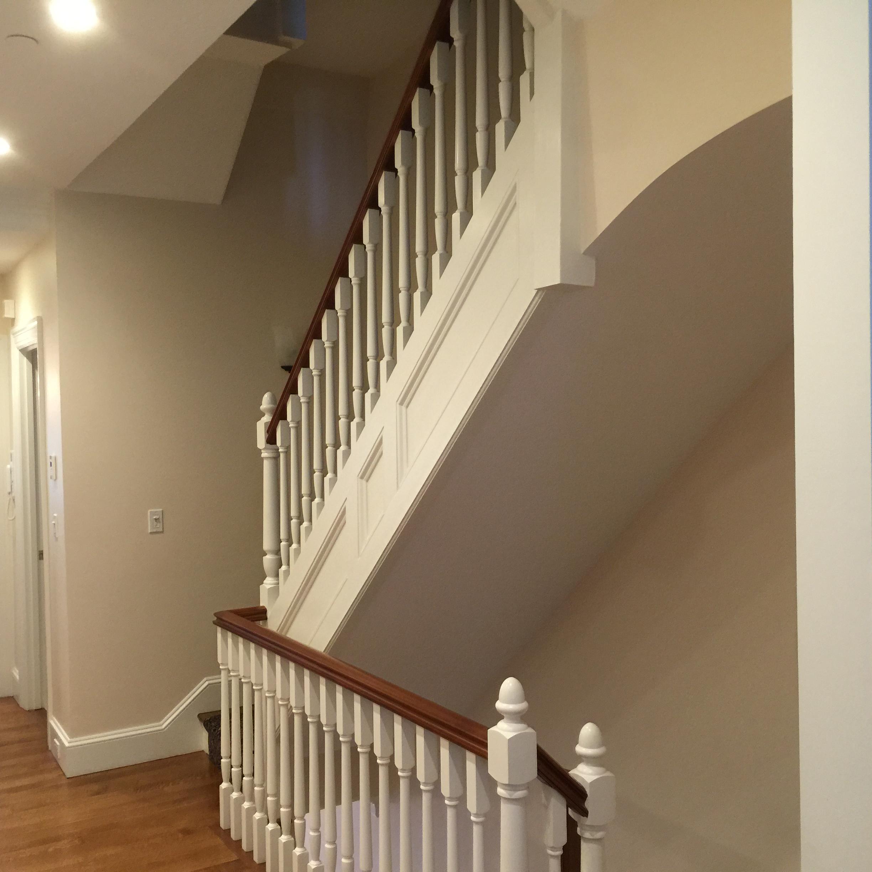 Stairs3rdto4thfloor_310_Marlborough_street_byConaughton_Construction_0275