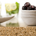 CaesarStone™ quartz countertops for your home