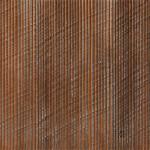 Berkshire Pine Barn Siding - Raked - Dry Brushed