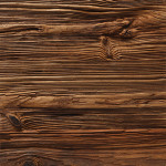 New England Hemlock Reclaimed Wood Flooring from old barns and cabins