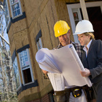 10 Responsibilities of a Construction Manager. Connaughton Construction.