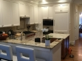 GourmetKitchen_310_Marlborough_Street_Boston_by Connaughton_Construcion_0274