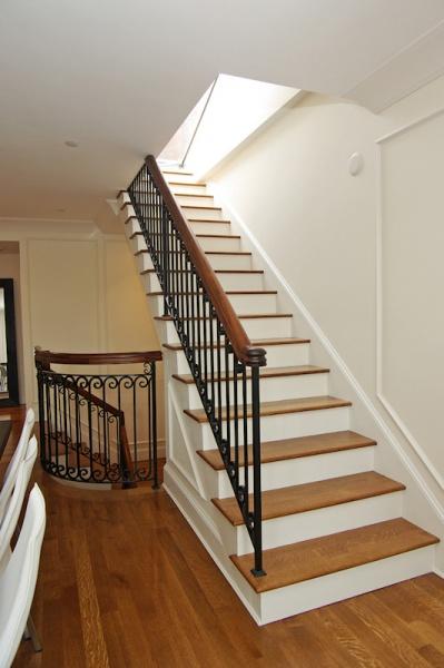 whitestaircase3