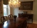 DR__TapestryWall_310_Marlborough_Street_Boston_by Connaughton_Construcion _0272