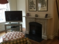 FamilyRoom_310_Marlborough_Street_Boston_by Connaughton_Construcion __0273