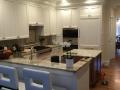 GourmetKitchen_310_Marlborough_Street_Boston_by Connaughton_Construcion_0274