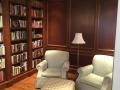 LibraryBuiltin_Mahogany_Shelves_310_Marlborough_Street_by_Connaughton_Construction_0282