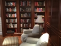 Library_310_Marlborough_Street_by_Connaughton_Construction__0286