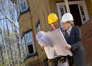 10 Responsibilities of a ConstructionManager. Connaughton Construction.