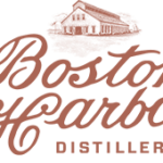 Winter Activities in Boston: Boston Harbor Distillery