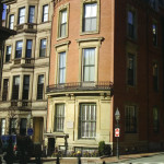 Construction Management. Our specialty is Boston Brownstones. Connaughton Construction.